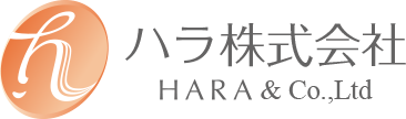 ハラ株式会社